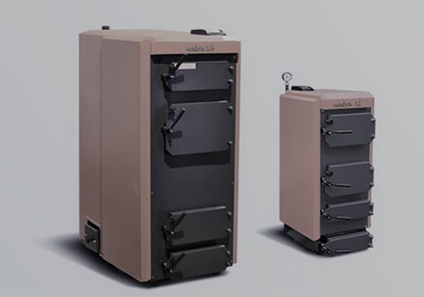 Энергосберегающий котел отопления