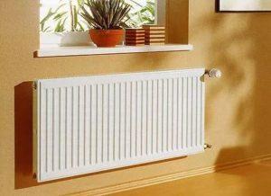 Рейтинг производителей радиаторов отопления по мнению пользователей