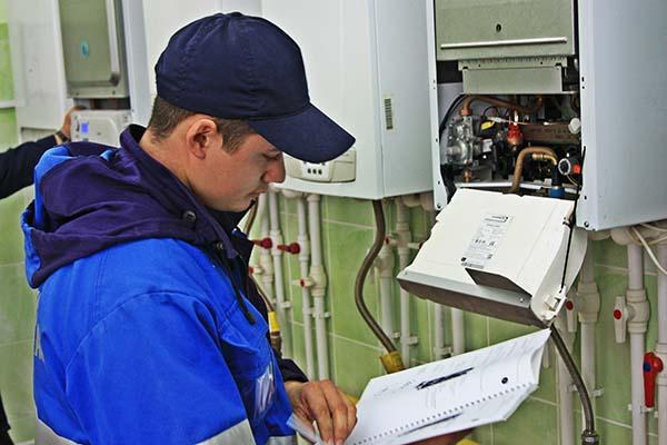 Инструкция по пользованию и уходу за водонагревателем