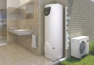 Лучшие водонагреватели по мнению покупателей