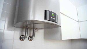 Обзор производителей водонагревателей