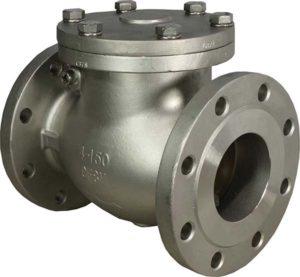 Виды защитной арматуры для водопровода и канализации