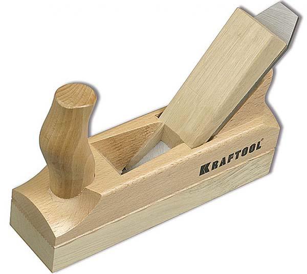 Обзор инструментов плотника: для чего какой используется